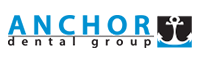 Anchor Dental Group